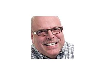 Toledo psychiatrist Dr. Tim Valko, MD