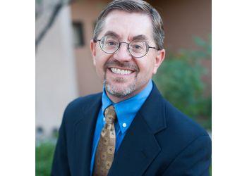 Dr. Timothy A. Beer, MD Tucson Orthopedics