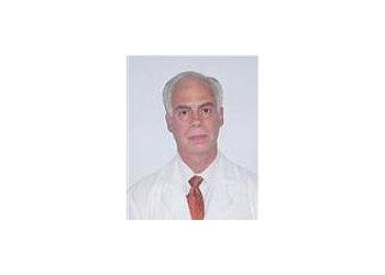 Jersey City neurologist Dr. Timothy Brannan, MD