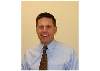 Cary cosmetic dentist Dr. Timothy C. Raczka, DDS
