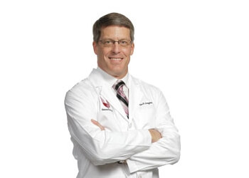 Dr. Timothy D. Langford, MD