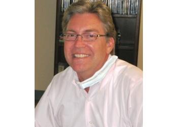Dr. Timothy E. McNutt Sr., DDS Nashville Kids Dentists - DrTimothyEMcNuttSrDDS-Nashville-TN