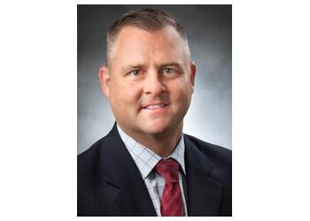 Dr. Timothy J. Short, DPM Tucson Podiatrists