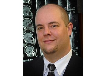 Dr. Timothy J. Weimer, DC