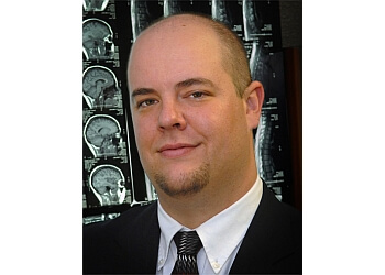 Dr. Timothy J. Weimer, DC Modesto Chiropractors