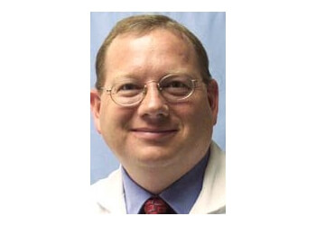 Dr. Timothy L. Wyatt, MD