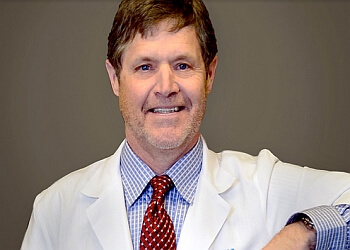 Sioux Falls orthopedic Dr. Timothy M. Zoellner, MD
