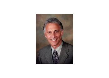 Riverside urologist Timothy Pietro, MD