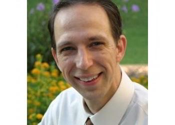 Dr. Timothy R. Gailey, DMD