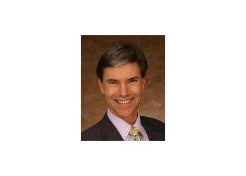 Salt Lake City pain management doctor Dr. Timothy S. Grange, MD