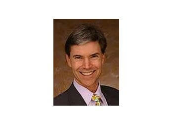 West Valley City pain management doctor Timothy S. Grange, MD