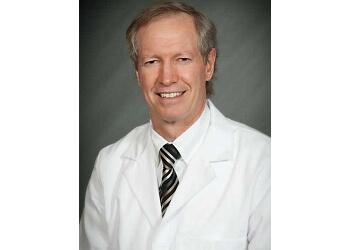 Cedar Rapids orthopedic Dr. Timothy S. Loth, MD, FAAOS, FACS, FASSH