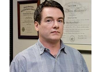 Phoenix psychiatrist TIMOTHY SAPP, MD, PLLC