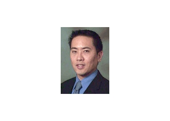 Oakland pain management doctor Dr. Timothy Shen, MD