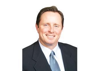 Huntington Beach orthopedic Timothy W. Gibson, MD