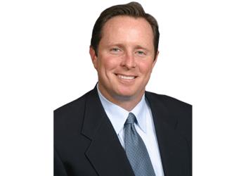 Huntington Beach orthopedic Dr. Timothy W. Gibson, MD