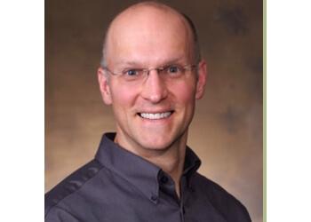 Salem primary care physician Dr. Timothy Zuk, MD