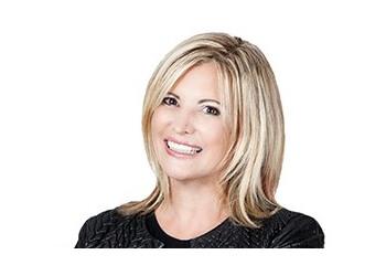 Washington dermatologist Tina Alster, MD