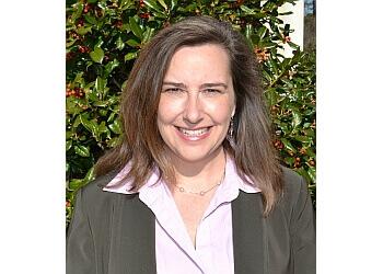 Durham psychologist Dr. Tina Lepage, Psy.D