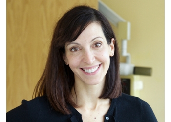 Pittsburgh orthodontist Dr. Tina M. Reed, DMD