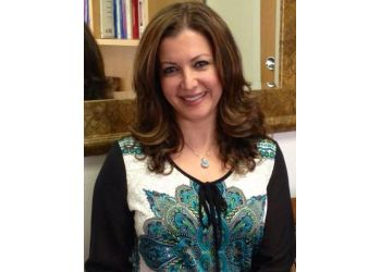 Fremont chiropractor Dr. Tina Nafei, DC, RN