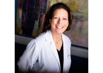 Dr. Tina Nichols, DDS Little Rock Cosmetic Dentists