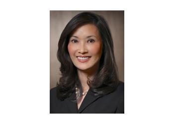 Tucson dermatologist Tina Pai, MD
