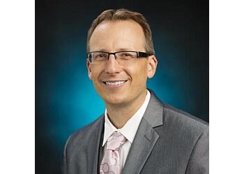 Springfield urologist Dr. Tobias S. Kohler, MD