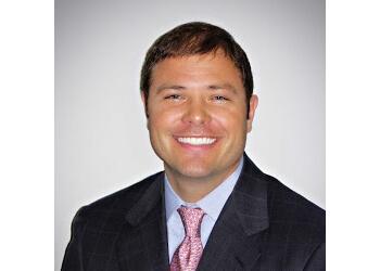 Mobile orthodontist Dr. Todd Bennett, DDS