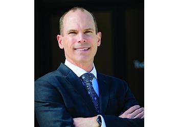 San Bernardino plastic surgeon Dr. Todd C. Rau, MD