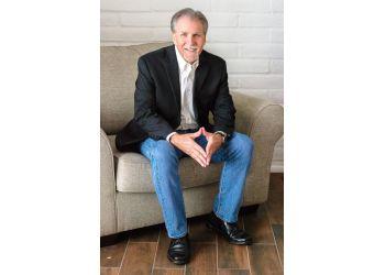 Tucson psychologist Dr. Todd E. Linaman, Ph.D