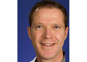 Santa Clara ent doctor Dr. Todd G. Dray, MD