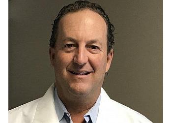 Anaheim orthopedic Dr. Todd H. Katzman, MD