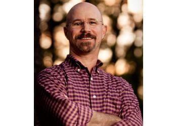 Baton Rouge chiropractor Dr. Todd Jolibois, DC