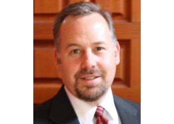 Pasadena psychiatrist DR. TODD M. HUTTON, MD
