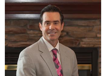 Fort Wayne cosmetic dentist Dr. Todd Meeks, DDS