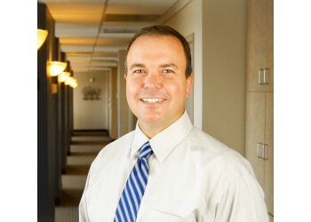 Phoenix dentist Todd Sadowski, DDS - BILTMORE COMMONS DENTAL CARE