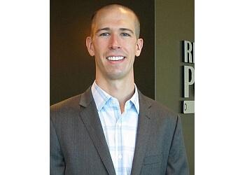 Lincoln dentist Dr. Todd W. Hohlen, DDS