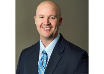 Louisville chiropractor Dr. Todd Wolter, DC - Wolter Chiropractic and Wellness