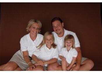 Killeen chiropractor Dr. Todd York Roach, DC