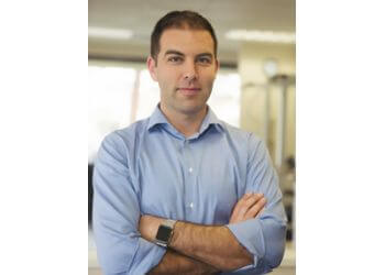 Thousand Oaks chiropractor Dr. Tom Hibbard, DC - Limitless Health Chiropractic