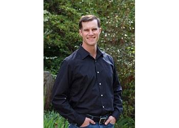 Little Rock orthodontist Dr. Tom Phelan, DDS, MS