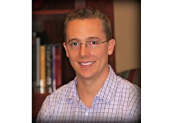 Omaha cosmetic dentist Dr. Tom St. Germain, DDS