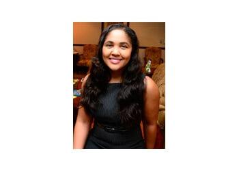Dr. Tomeka Roberts, M.D., PC Birmingham Gynecologists