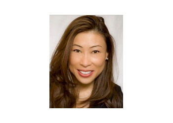 Oakland dermatologist Dr. Tomi L. Wall, MD