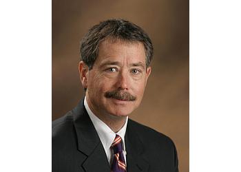 Nashville eye doctor  Dr. Tommy Ducklo, OD