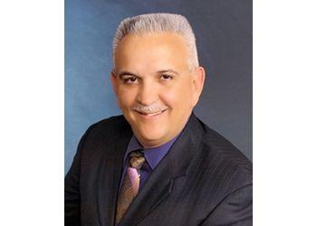 Hialeah orthopedic Dr. Tony Diaz, DO