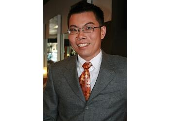 Huntington Beach dermatologist Dr. Tony Hsu, MD