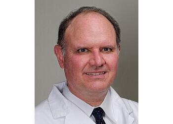 Hialeah ent doctor Torres, Julio D, MD
