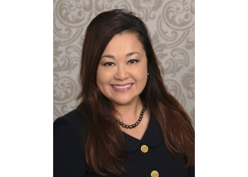Dr. Toshi Hart, DDS